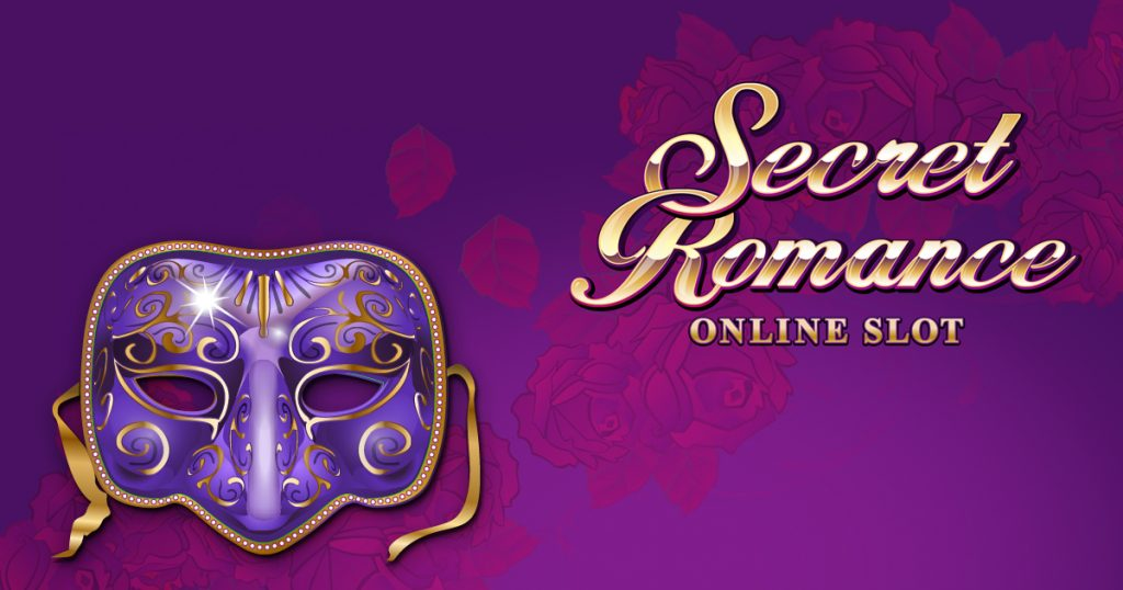 Secret Romance Slot Game