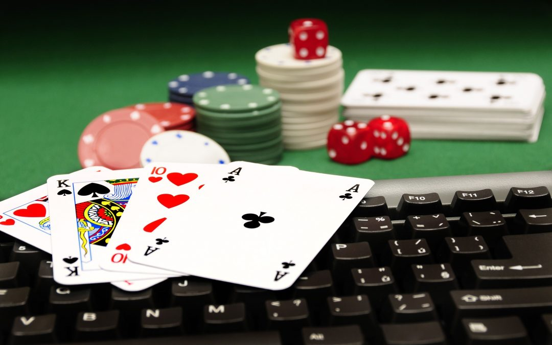 5 safe steps to verify the legitimacy of an online casino